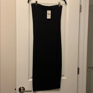 NWT Anna dress fashionnova